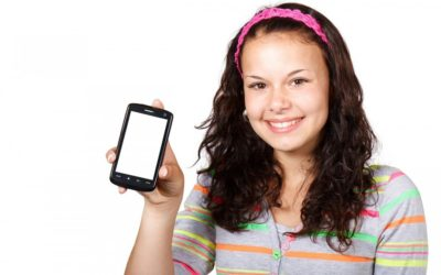 Biblical guidelines for the use of cell phones and other devices