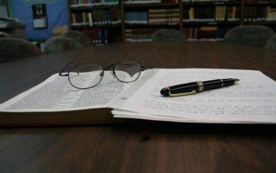 Expository Method of Bible Study